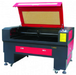 L1490 laser engraving machine