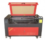 L1390 Laser Engraving machine